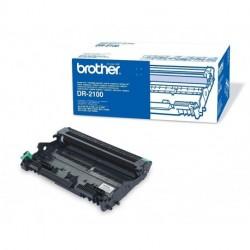 DRUM BROTHER DR-2100 - HL2140