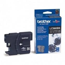 BROTHER NERO LC980