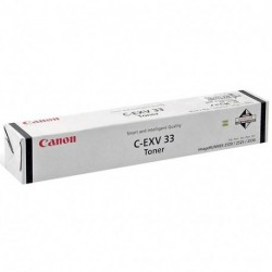 CANON C-EXV33 - IR2520