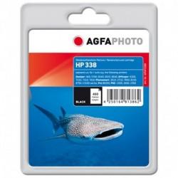 AGFA PHOTO CARTUCCIA  - HP 338