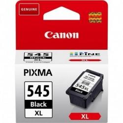 CARTUCCIA CANON PG545XL NERO