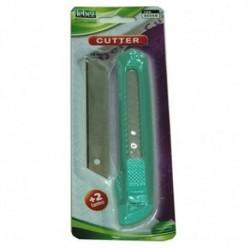 CUTTER BLISTER CON LAMA GRANDE - 5560