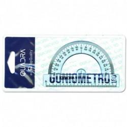 GONIOMETRO 180/10 TOP QUALITY - TQ284