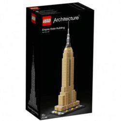 LEGO ARCHITECTURE - 21046