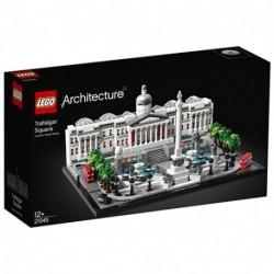 LEGO ARCHITECTURE - 21045