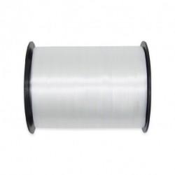 NASTRINO PLASTICA 5MMX500 BIANCO - 85162