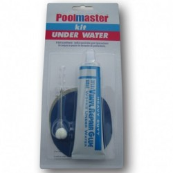 KIT RIPARAZIONE UNDER WATER - TP003
