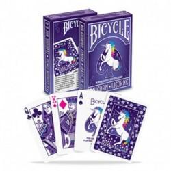 CARTE BICYCLE UNICORN - BYK1041133