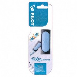 GOMMA PILOT REMOVER X FRIXION  BLISTER
