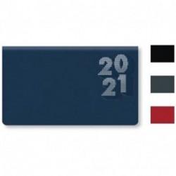 AGENDA SETT ORIZ 8X14 MATRA - 480VF99