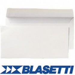 BUSTE 11X23 500PZ STRIP 90GR S/FINESTRA