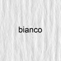 CARTACREA FABRIANO 35X50 BIANCO 220GR 10