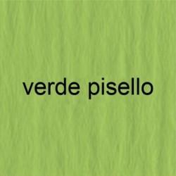 CARTACREA FABRIANO 35X50  VERDE PISELLO