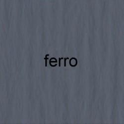CARTACREA FABRIANO 35X50 FERRO 220GR