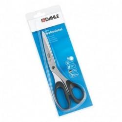 FORBICE PROFESSIONAL 21CM - R050008