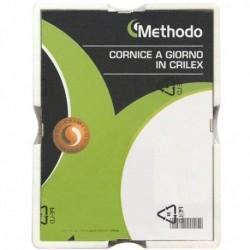 CORNICE A GIORNO 15X20 - K900104