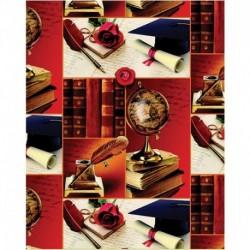 CARTA REGALO LAUREA - WP4246