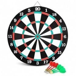 DART GAME CON FRECCETTE CM 40 - 30837