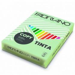RISMA COPYTINTA FABRIANO A4 160GR 250FF