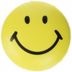 ANTISTRESS BE HAPPY - 943774