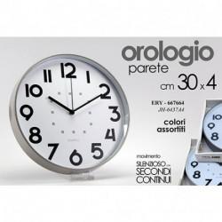OROLOGIO ASS 30X4,3 - 667664