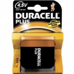 BATTERIA DURACELL 4.5V - MN1203
