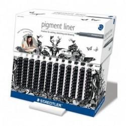 ESP. 120 PIGMENT LINER ASS. - 308CA120