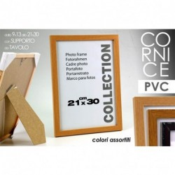 CORNICE  PVC 40X50CM - 566592