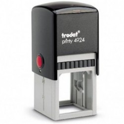 TRODAT PRINTY DATARIO 4750/L1