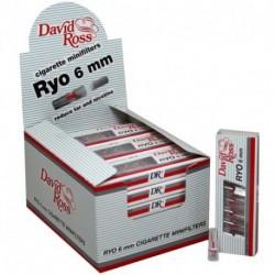 BOCCHINOMICRO RYO - 104