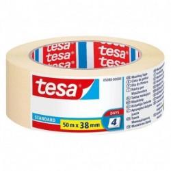 NASTRO TESA CARTA 50X38 - 05088-00000