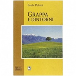 GRAPPA E DINTORNI - 2275