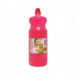ALCOOL FLACONE 750ML - 12005