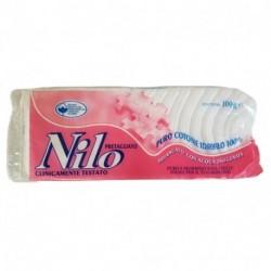 COTONE NILO 100GR - 239022