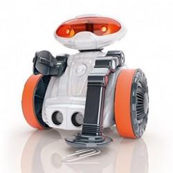 CLEM MIO ROBOT CON ULTRASUONI - 13997