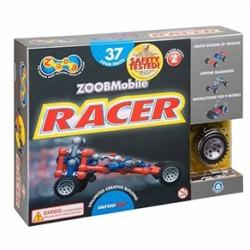 Z/E ZOOB RACER SPEEDSTERS - 0Z12051TL