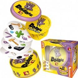 GIOCO DOBBLE - 8230