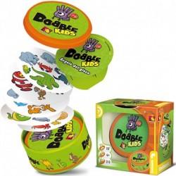 GIOCO DOBBLE KIDS - 8231