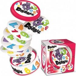 GIOCO DOBBLE 1,2,3 - 8235
