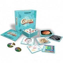 GIOCO CORTEX CHALLENGE - 8930