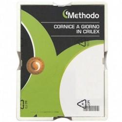 CORNICE A GIORNO 10X15 - K900102