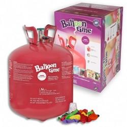 BOMBOLA BALOON TIME - WORTHINGTON