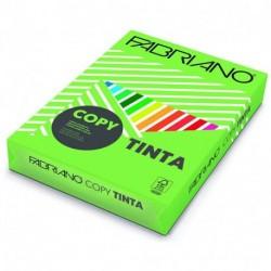 RISMA COPYTINTA FABRIANO A4 80GR 500 FF
