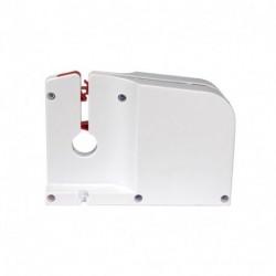 SIGILLATORE SACCH. ABS E3 X NS. 9-12 MM.