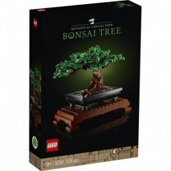 LEGO ART BONSAI - 10281