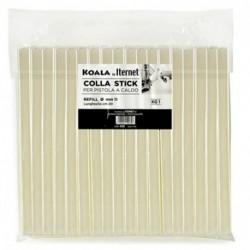 STICK COLLA A CALDO D.11 1KG - 4230