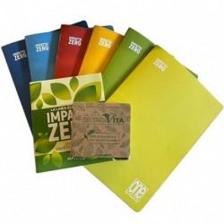 BOX ECO 12MAXI 1R + 6 MINI BOX - 7445
