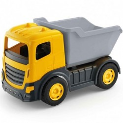 CAMION TRUCK 32CM - 927/S