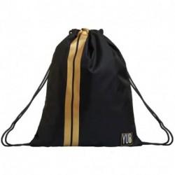 EASY BAG METAL STRIPES YUB - 3B3032104