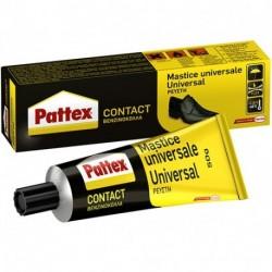 PATTEX MASTICE UNIVERSALE 50GR